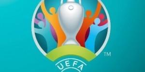 欧洲杯彩经:足球回家不迷路,三狮捧杯喝到吐