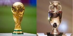 一文回顾2020欧洲杯:时代轮回经典重现,奖杯归属蓝衣军团