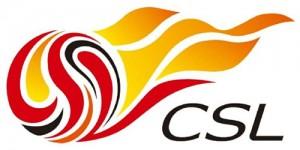 足球报:中超多家俱乐部心生退意或希望转让股权