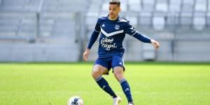 希腊媒体:雅典AEK联系本阿尔法,球员可能去希腊联赛踢球