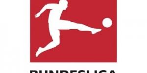 官方:在即将到来的德甲新赛季中,每支球队每场可进行5次换人