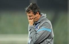 连媒:前两轮足协杯海港状态低迷,大连人队并非没有机会