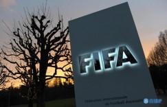 马卡:南美足联向FIFA提议,中场休息时间改为25分钟