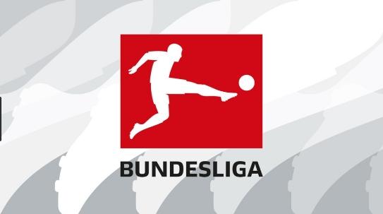 官方:德国足球职业联盟将在7月初继续讨论50+1规则