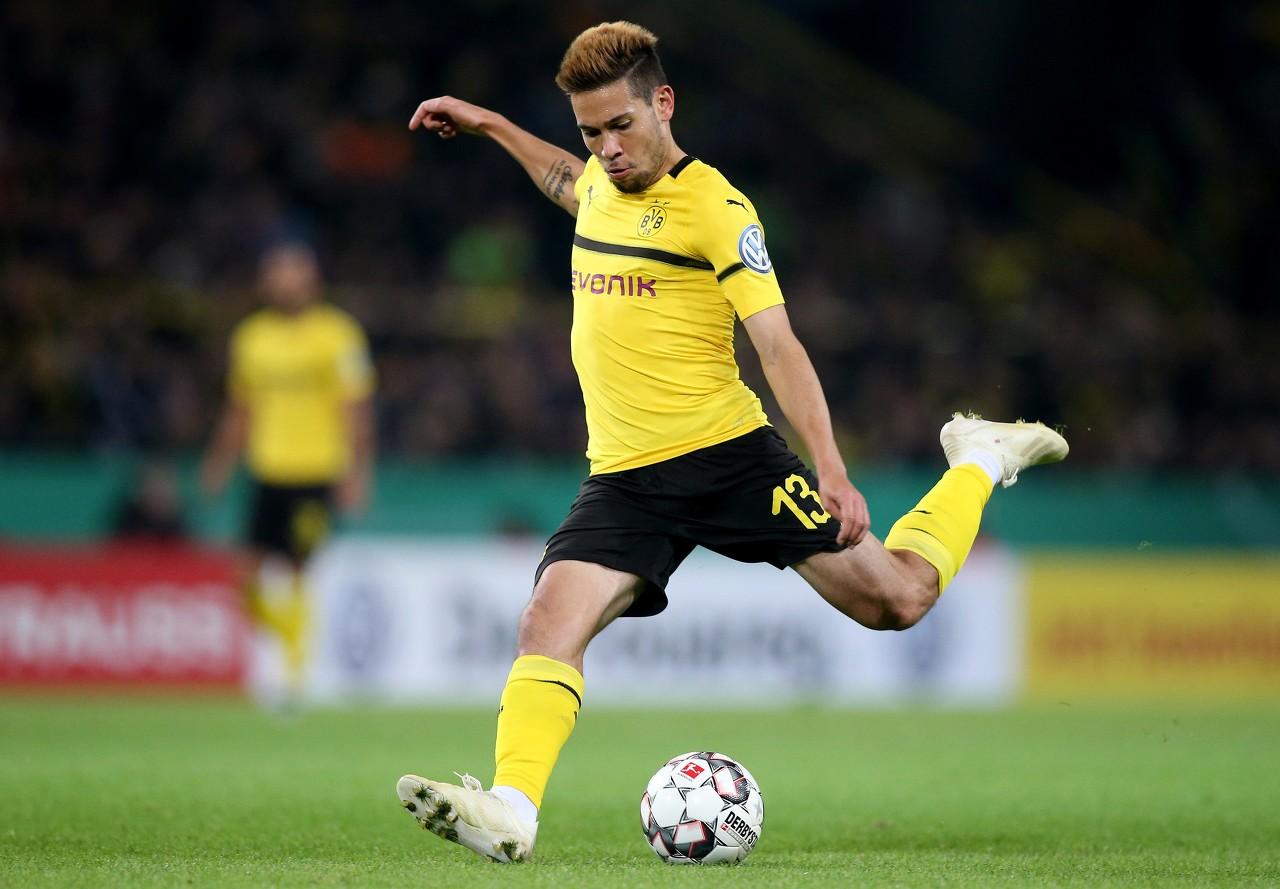 踢球者德甲边后卫评级:世界级和洲际级空缺,格雷罗国脚级