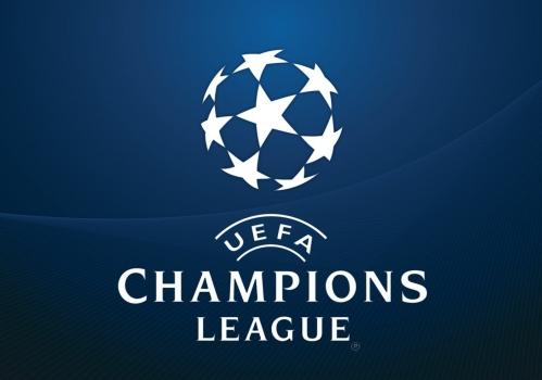 欧冠资格赛:克卢日成取消客场进球首支受益球队,加时赛4-3晋级