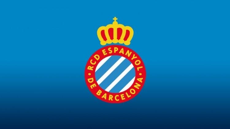 阿斯:如果一切顺利,西班牙人接下来两周将进行4场热身赛