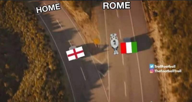 一周热评:回家?你怕是不知道条条道路通罗马吧